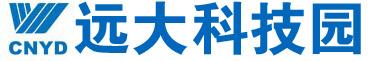 沈阳远大科技园有限公司