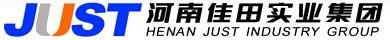 河南佳田实业集团有限公司