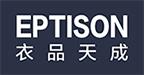 杭州全尚科技股份有限公司