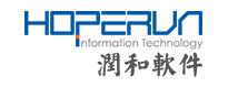 深圳润和汇智信息技术有限公司