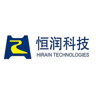 北京经纬恒润科技有限公司海淀分公司