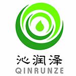 北京沁润泽环保科技有限公司