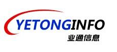 北京业通信息技术有限公司