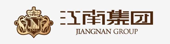 北京江南投资集团有限公司