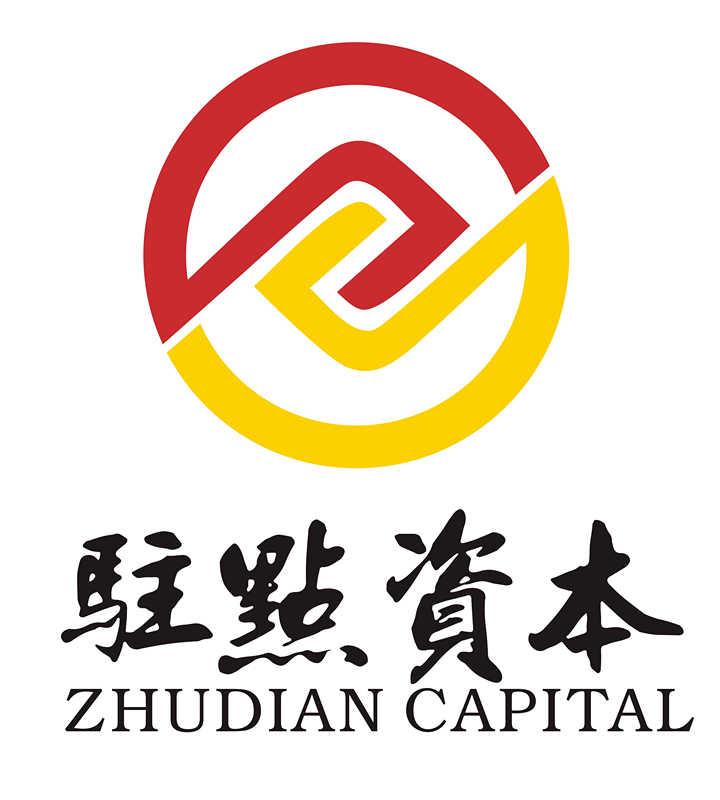 上海驻点资产管理有限公司