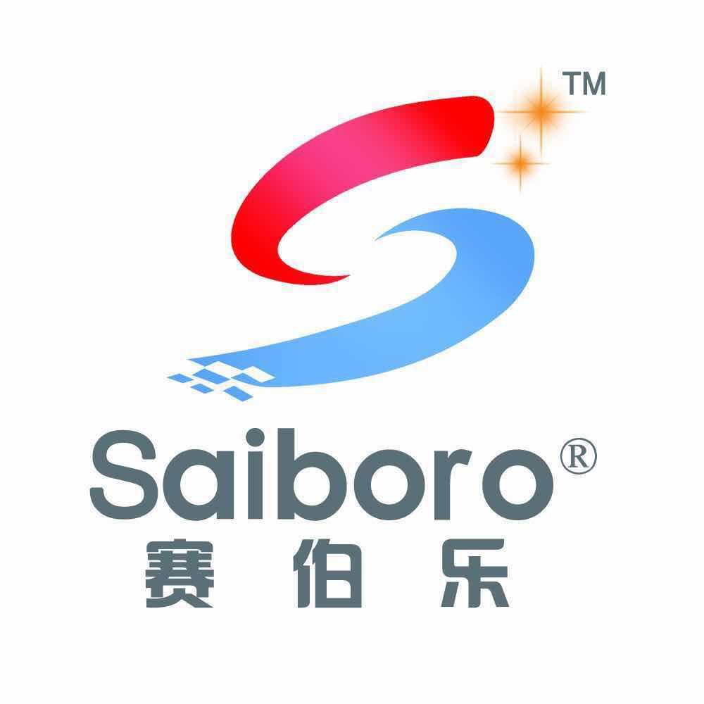 广州赛伯乐电子科技有限公司