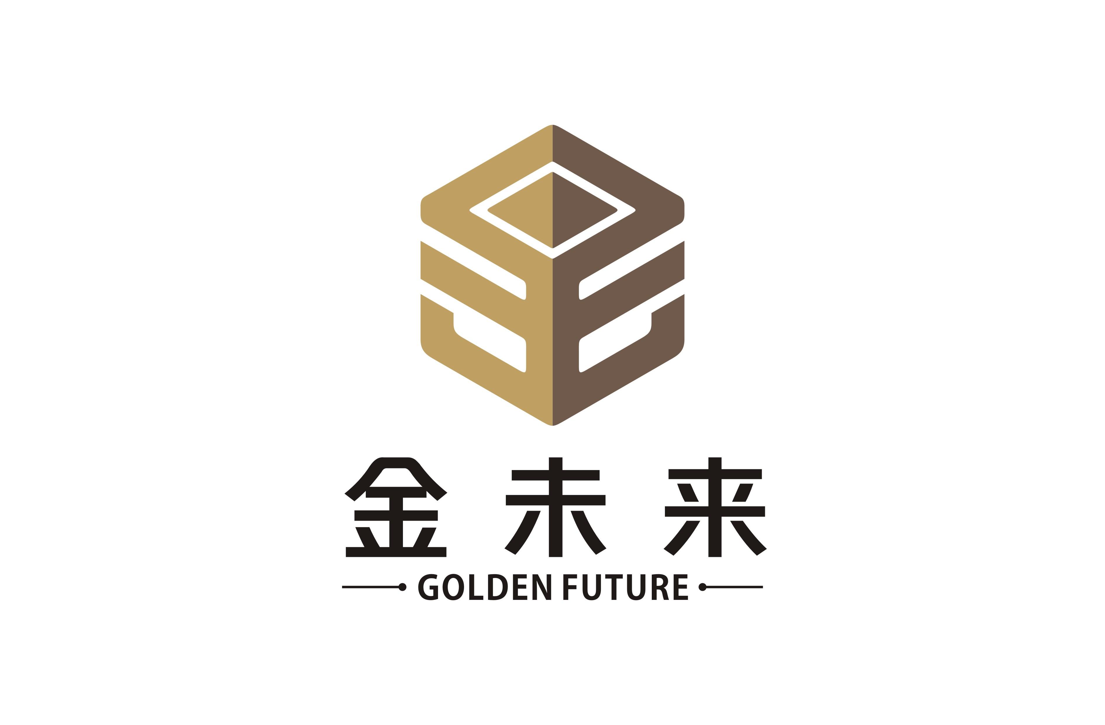 济南金未来商贸有限公司