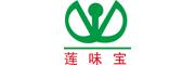 河南省维隆卡生物科技有限公司