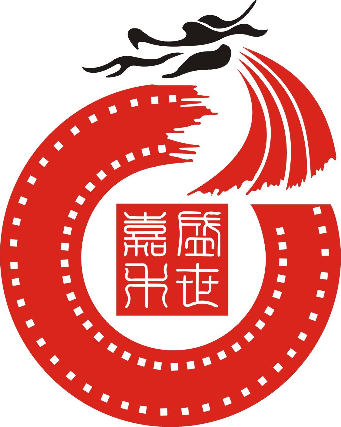 北京影视讹i!�a���_北京盛世嘉禾影视文化传播有限公司-智联招聘