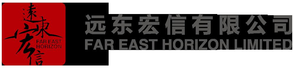 远东国际租赁有限公司\远东宏信有限公司