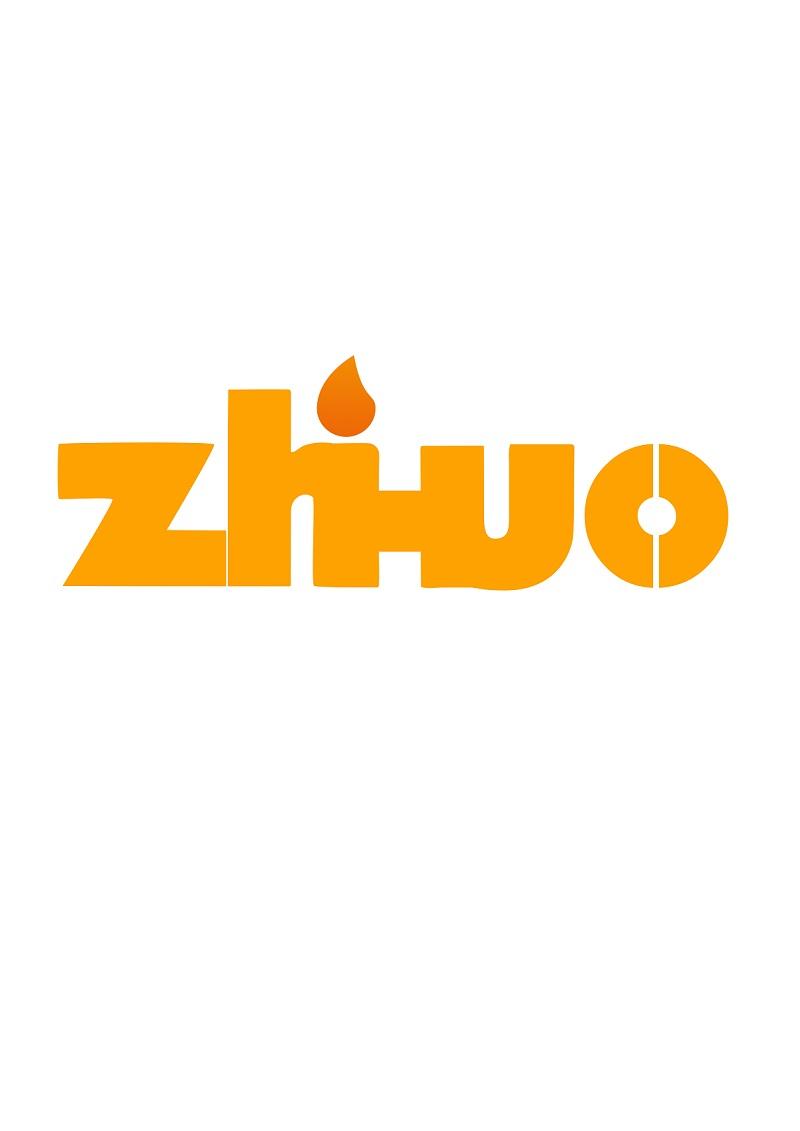 上海炙火电子科技有限公司