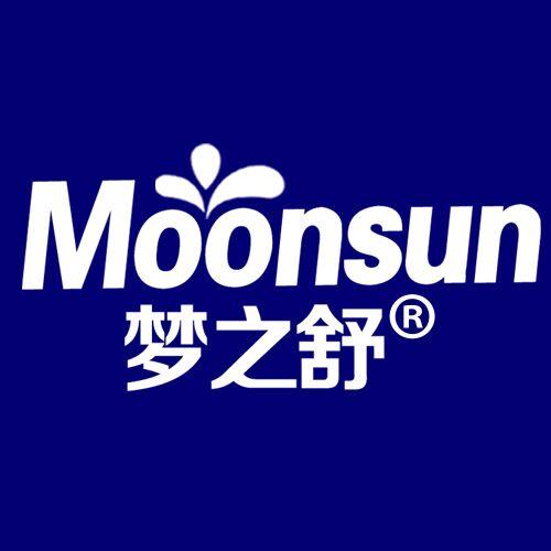 广州博邦生物科技有限公司