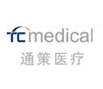 上海三叶儿童口腔医院投资管理有限公司杭州分公司