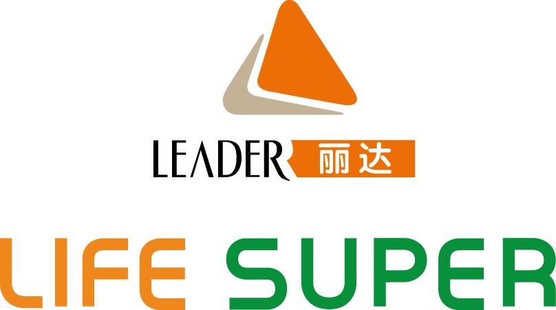 青岛国货汇海丽达购物中心有限公司凯德生活超市
