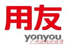 广州科管易信息科技有限公司