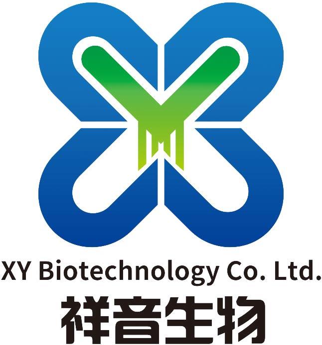上海天祥检测招聘_上海祥音生物科技有限公司 - 智联招聘