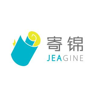 广州寄锦教育科技有限公司