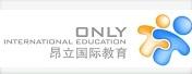 天津市滨海新区汇博源教育信息咨询中心