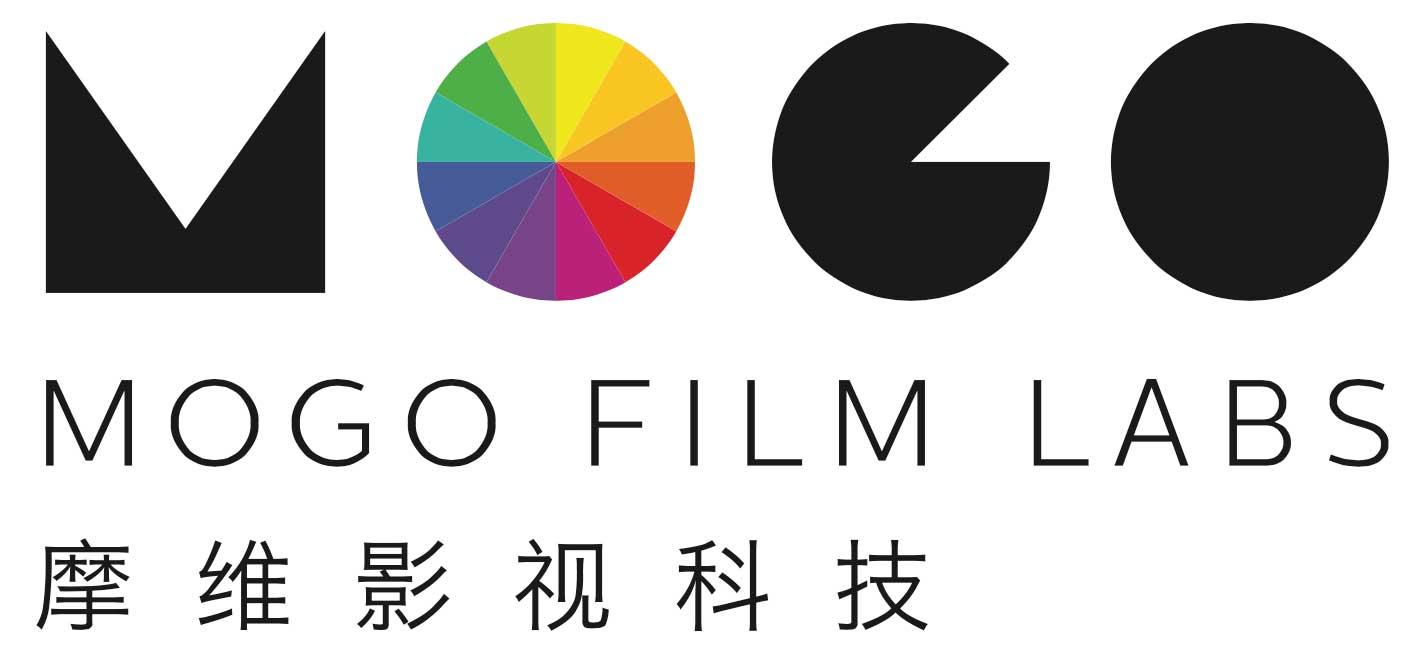 北京影视讹i!�a���_北京摩维影视科技有限公司-智联招聘