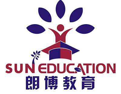 上海澳宏教育科技有限公司