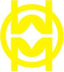 上海佳美有限公司_美佳美集团(中国)有限公司上海分公司 - 智联招聘