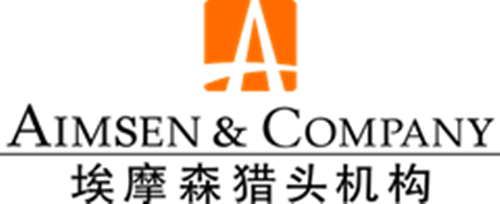 上海埃摩森资产管理中心(有限合伙)