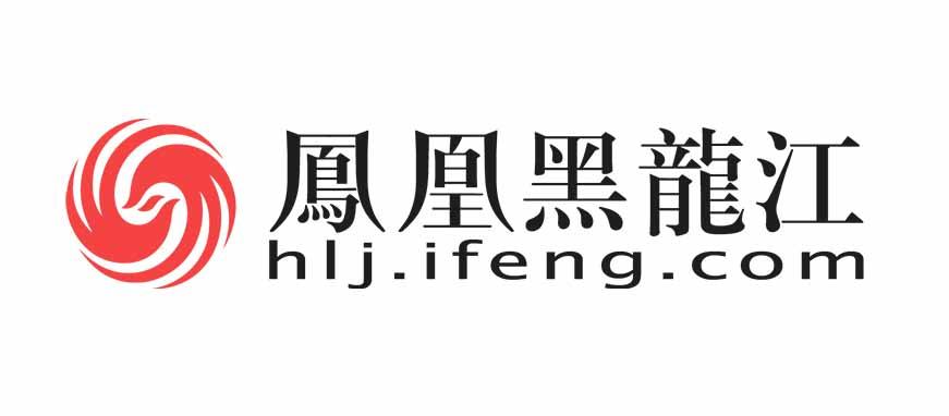 黑龙江凤凰飞扬新媒体传播有限公司