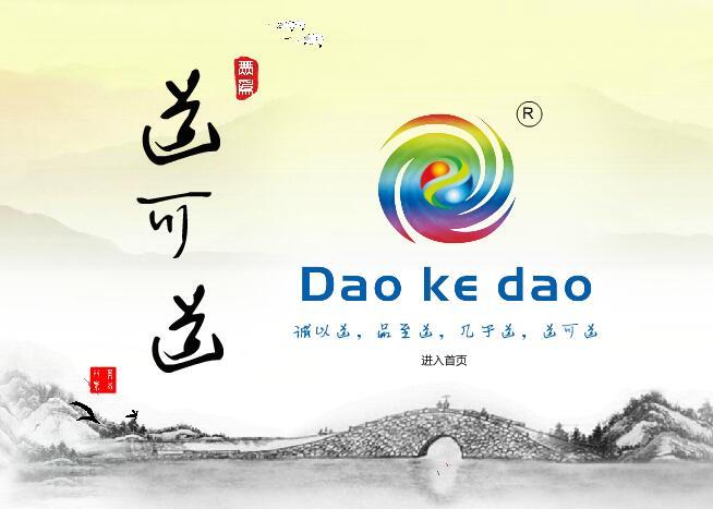 杭州道可道电子有限公司