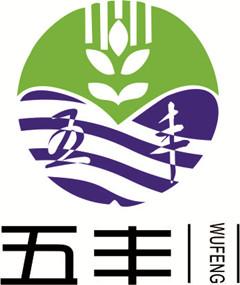 修水县五丰干货调料配送有限公司