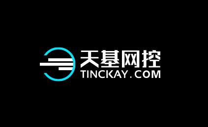 广东天基网控环境科技有限公司