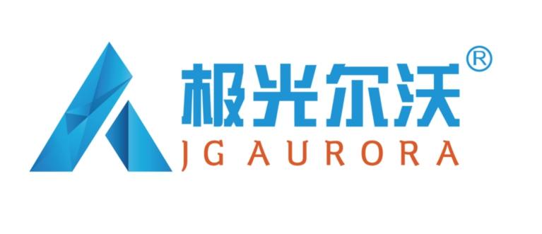 深圳市极光尔沃科技股份有限公司