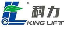 江苏科力机械有限公司