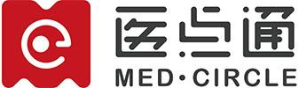 医点通(北京)信息技术有限公司