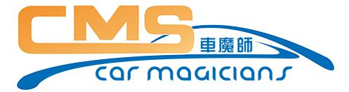 广东车魔师信息科技有限公司