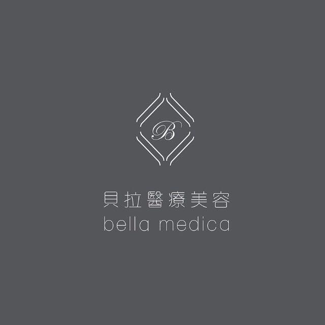 北京贝拉国际医疗投资管理有限公司