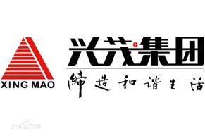 重庆市兴茂产业发展(集团)有限公司
