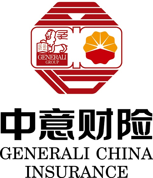 中国大地保险中国大地集团高薪诚聘车险客户经理工资待...