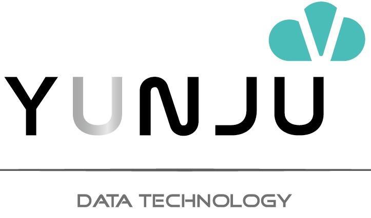 云聚数据科技(上海)有限公司