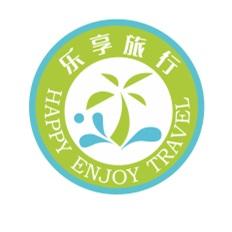 长春海外旅行社招聘_北京鲲鹏之旅国际旅行社有限公司 - 智联招聘