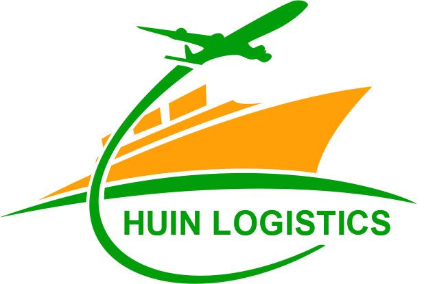 深圳市惠恩国际货运代理有限公司