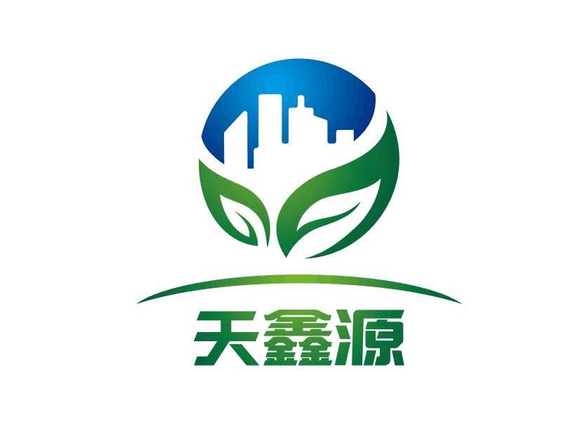 山西天鑫源检测技术有限公司