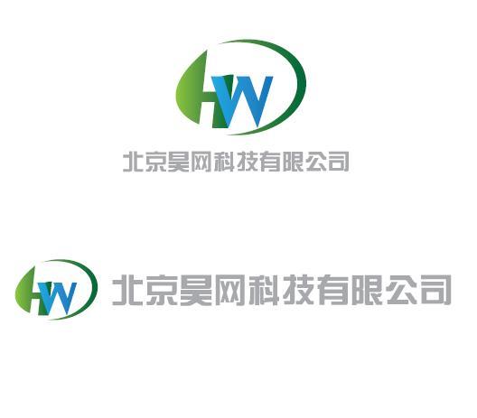 北京昊网科技有限公司
